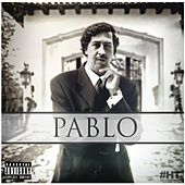 Pablo (feat. Boston George & Chedda da Connect) by Lee
