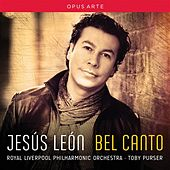 Play & Download Bel canto by Jesús León | Napster