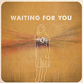 Play & Download Waiting for You - Single by Good Lovelies | Napster