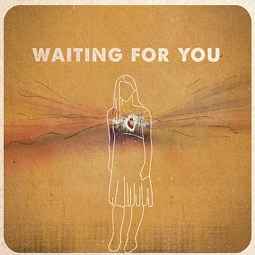 Waiting for You - Single by Good Lovelies