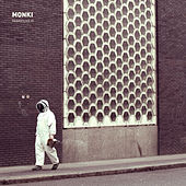 FABRICLIVE 81: Monki de Various Artists