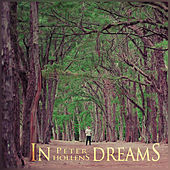 In Dreams by Peter Hollens