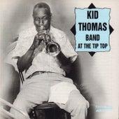 Kid Thomas Band at the Tip Top by Kid Thomas Valentine