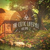 The Celtic Lifestyle, Vol. 2 by Irish Celtic Music