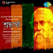 Play & Download Shraddharghya by Various Artists | Napster