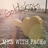 Play & Download Goldsboro by MEN | Napster