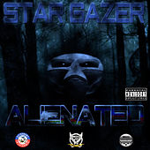 Play & Download Alienated by Stargazer | Napster