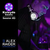 Play & Download Kaleydo Beats Session #3 - EP by Various Artists | Napster