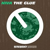 The Glue by Niva