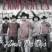 Play & Download Amor De Dos by Zamorales | Napster