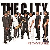 Play & Download #Staytuned by CITY | Napster