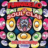 Play & Download In da Kar by Soul Clap | Napster