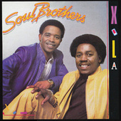 Play & Download Xola by The Soul Brothers | Napster