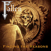 Play & Download Finding the Reasons by Fallen | Napster