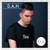 Play & Download Visions by Dan | Napster