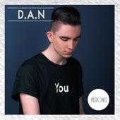 Visions by Dan