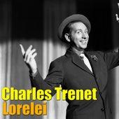Lorelei by Charles Trenet