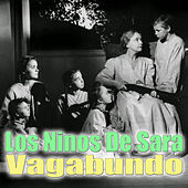 Play & Download Vagabundo by Los Ninos de Sara | Napster