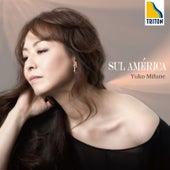 Play & Download Sul America by Yuko Mifune | Napster