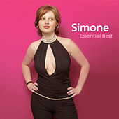 Essential Best by Simone