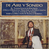 Play & Download De Aire y Sonido by Ignacio Encinas | Napster