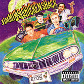 Play & Download Bring Your Own Stereo by Jimmie's Chicken Shack | Napster