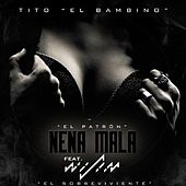 Play & Download Nena Mala (feat. Wisin) by Tito El Bambino | Napster