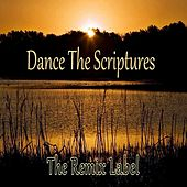 Dance the Scriptures (Gospel Housemusic Album) by Cristian Paduraru