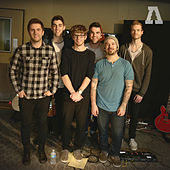 Paradise Fears on Audiotree Live by Paradise Fears