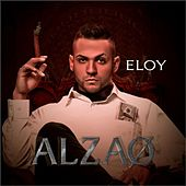 Play & Download Alzao by Eloy | Napster