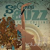 Play & Download Spokesbuzz, Vol. V: Band Together by Various Artists | Napster