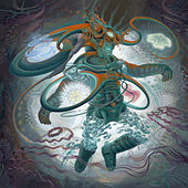 Play & Download The Afterman: Ascension by Coheed And Cambria | Napster