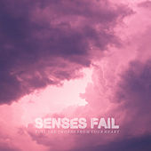 Play & Download Pull the Thorns From Your Heart by Senses Fail | Napster