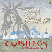 Play & Download Linea Ocupada by Banda Cuisillos | Napster