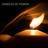 Candles of Power by Various Artists
