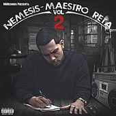 Play & Download Maestro Reta 2 by Nemesis | Napster
