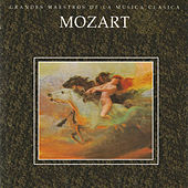 Play & Download Grandes Maestros de la Musica Clasica - Mozart by Various Artists | Napster