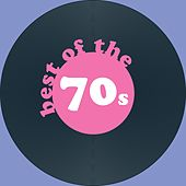 Best of the 70S von Various Artists