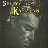 Selección Karajan by Various Artists