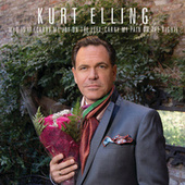 Play & Download Who Is It (Carry My Joy On The Left, Carry My Pain On The Right) by Kurt Elling | Napster