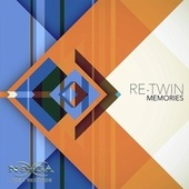 Play & Download Memories by Re-Twin | Napster