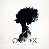 Play & Download Madeleine Effect by CRYPTEX | Napster