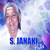 Play & Download Hits of S. Janaki by Various Artists | Napster