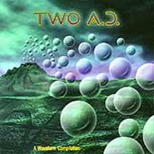 Two A.D. by Various Artists