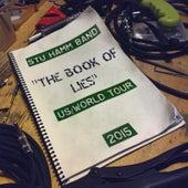 The Book of Lies by Stuart Hamm