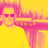 Play & Download Tied Up by Level | Napster