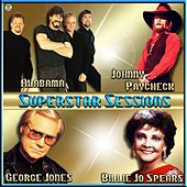 Play & Download Superstar Session by Various Artists | Napster