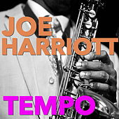 Tempo by Joe Harriott
