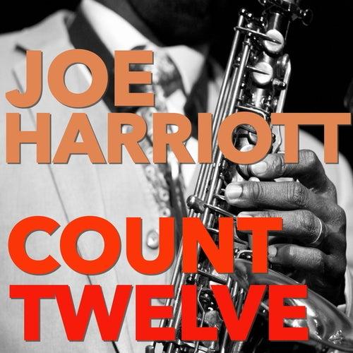 Play & Download Count Twelve by Joe Harriott   Napster