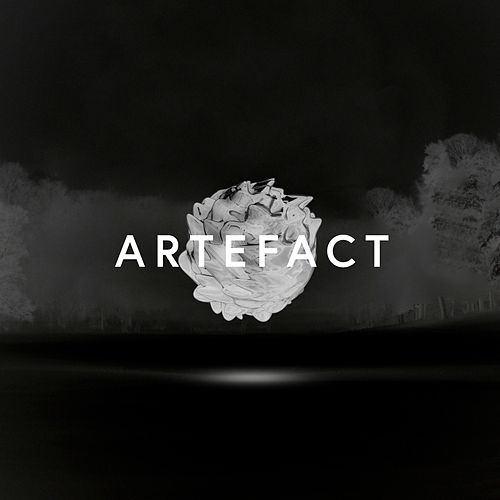 Play & Download Artefact Remixes by Max Cooper | Napster